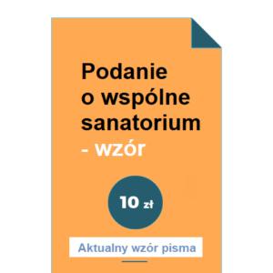 podanie-o-wspolne-sanatorium-wzor-pdf-doc