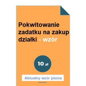 pokwitowanie-zadatku-na-zakup-dzialki-wzor-pdf-doc
