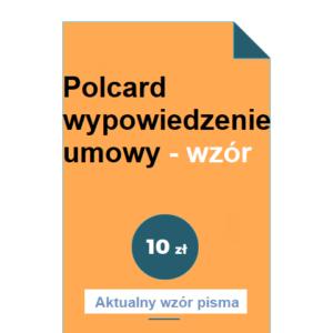 polcard-wypowiedzenie-umowy-wzor-pdf-doc