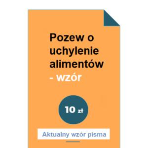 pozew-o-uchylenie-alimentow-wzor-pdf-doc