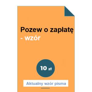 pozew-o-zaplate-wzor-pdf-doc