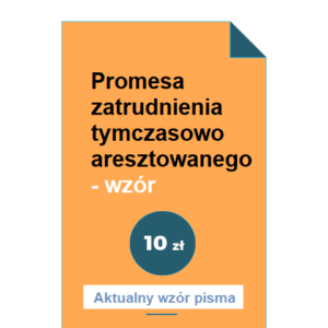 promesa-zatrudnienia-tymczasowo-aresztowanego-wzor-pdf-doc