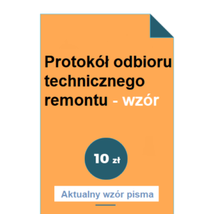 protokol-odbioru-technicznego-remontu-wzor-pdf-doc