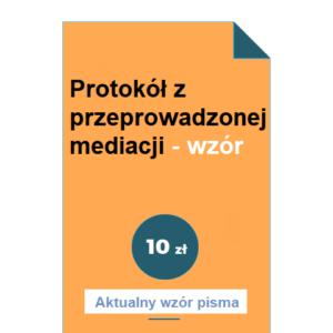 protokol-z-przeprowadzonej-mediacji-wzor-doc-pdf