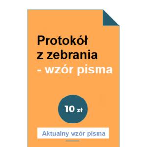 protokol-z-zebrania-wzor-pisma-pdf-doc