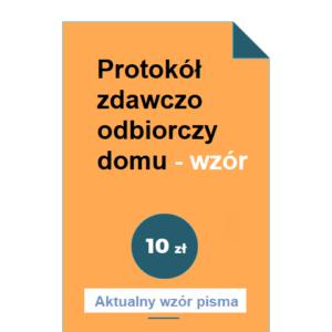 protokol-zdawczo-odbiorczy-domu-wzor-doc-pdf