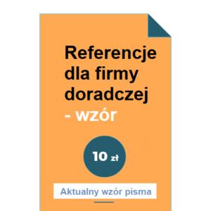 referencje-dla-firmy-doradczej-wzor-pdf-doc