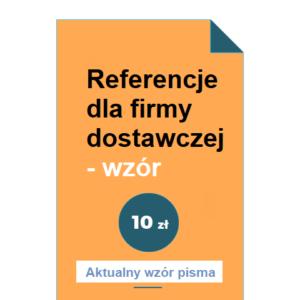 referencje-dla-firmy-dostawczej-wzor-pdf-doc