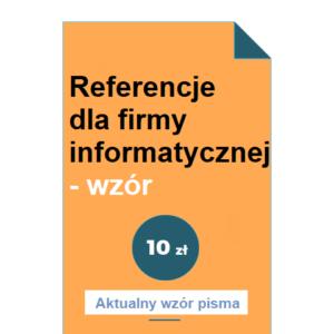 referencje-dla-firmy-informatycznej-wzor-pdf-doc