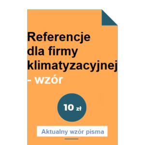 referencje-dla-firmy-klimatyzacyjnej-wzor-pdf-doc