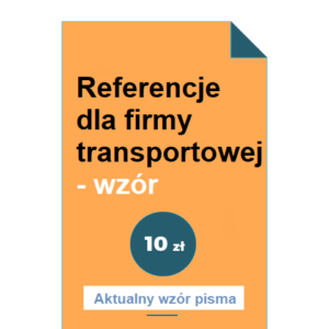 referencje-dla-firmy-transportowej-wzor-pdf-doc