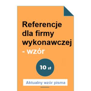 referencje-dla-firmy-wykonawczej-wzor-pdf-doc