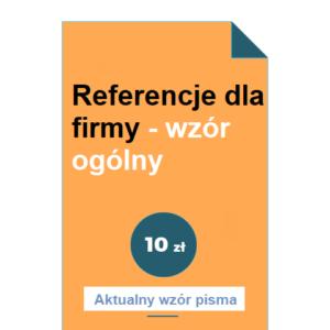 referencje-dla-firmy-wzor-ogolny-pdf-doc