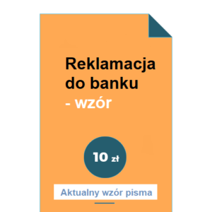 reklamacja-do-banku-wzor-pdf-doc