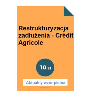 restrukturyzacja-zadluzenia-credit-agricole-wzor-pdf-doc