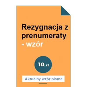 rezygnacja-z-prenumeraty-wzor-pdf-doc
