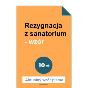 rezygnacja-z-sanatorium-wzor-pdf-doc