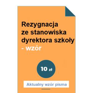 rezygnacja-ze-stanowiska-dyrektora-szkoly-wzor-pdf-doc