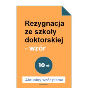 rezygnacja-ze-szkoly-doktorskiej-wzor-pdf-doc