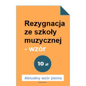 rezygnacja-ze-szkoly-muzycznej-wzor-pdf-doc