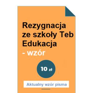 rezygnacja-ze-szkoly-teb-edukacja-wzor-pdf-doc