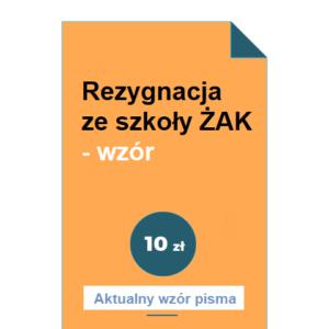 rezygnacja-ze-szkoly-zak-wzor-pdf-doc