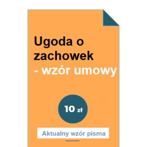 ugoda-o-zachowek-wzor-umowy-doc-pdf