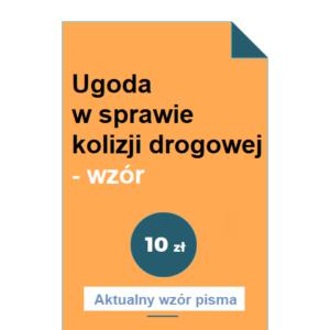 ugoda-w-sprawie-kolizji-drogowej-wzor-pdf-doc