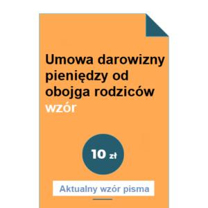 umowa-darowizny-pieniedzy-od-obojga-rodzicow-wzor-pdf-doc