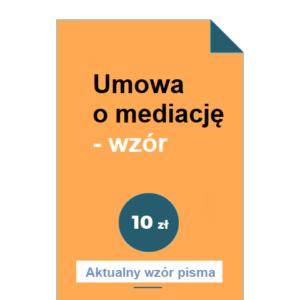 umowa-o-mediacje-wzor-pdf-doc