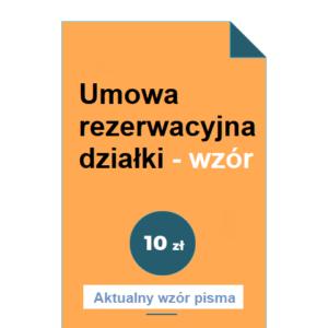 umowa-rezerwacyjna-dzialki-wzor-pdf-doc