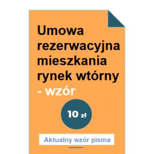 umowa-rezerwacyjna-mieszkania-rynek-wtorny-wzor-pdf-doc