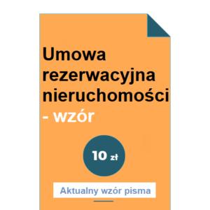 umowa-rezerwacyjna-nieruchomosci-wzor-pdf-doc