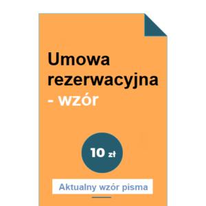 umowa-rezerwacyjna-wzor-pdf-doc