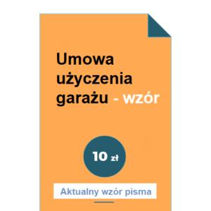 umowa-uzyczenia-garazu-wzor-pdf-doc