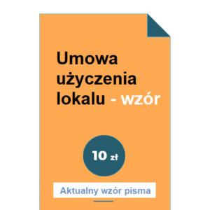 umowa-uzyczenia-lokalu-wzor-pdf-doc