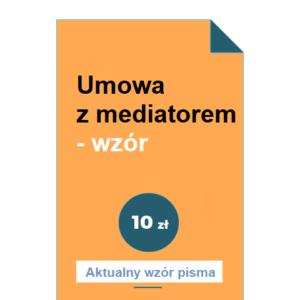 umowa-z-mediatorem-wzor-doc-pdf