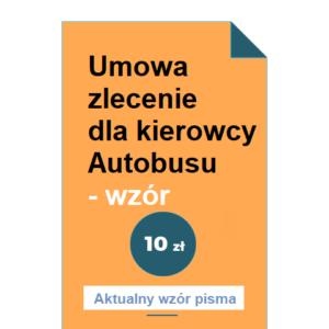 umowa-zlecenie-dla-kierowcy-autobusu-wzor-pdf-doc
