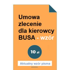 umowa-zlecenie-dla-kierowcy-busa-wzor-pdf-doc