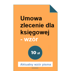 umowa-zlecenie-dla-ksiegowej-wzor-pdf-doc
