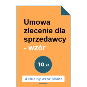 umowa-zlecenie-dla-sprzedawcy-wzor-pdf-doc