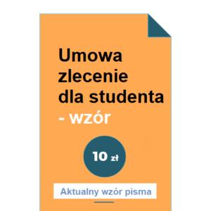 umowa-zlecenie-dla-studenta-wzor-pdf-doc