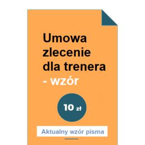 umowa-zlecenie-dla-trenera-wzor-pdf-doc