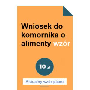 wniosek-do-komornika-o-alimenty-wzor-pdf-doc
