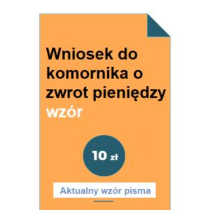 wniosek-do-komornika-o-zwrot-pieniedzy-wzor-pdf-doc