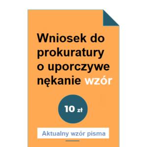 wniosek-do-prokuratury-o-uporczywe-nekanie-wzor-pdf-doc