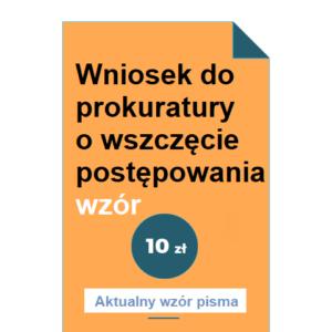 wniosek-do-prokuratury-o-wszczecie-postepowania-wzor-pdf-doc