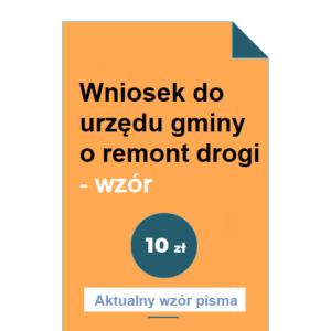 wniosek-do-urzedu-gminy-o-remont-drogi-wzor-pdf-doc