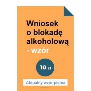 wniosek-o-blokade-alkoholowa-wzor-pdf-doc