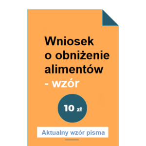 wniosek-o-obnizenie-alimentow-wzor-pdf-doc-przyklad